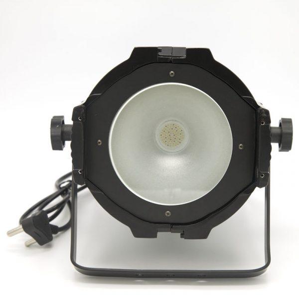 200W COB PAR LIGHT-ALS-Audiolite-South Africa